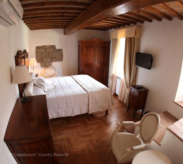 Room-Venereg